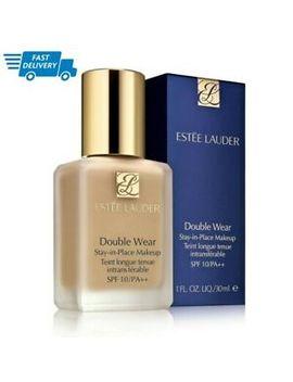 estee-lauder-double-wear-stay-in-place-makeup-spf10_pa++-30ml by ebay-seller