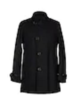 coat by allegri