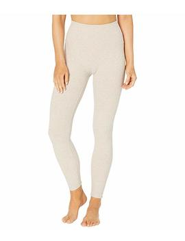 spacedye-high-waist-midi-leggings by beyond-yoga