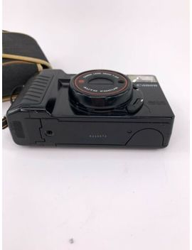 canon-af35m-35mm-film-camera by canon