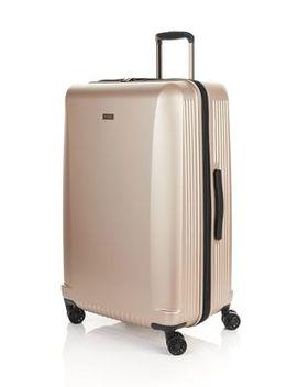 Flylite Latitude 77 Cm Suitcase by Flylite