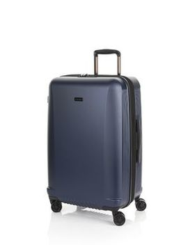 flylite-latitude-68cm-suitcase by flylite