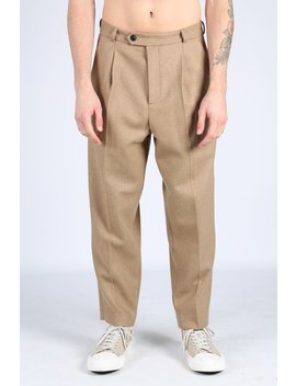 neo-trouser by lownn