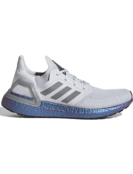 adidas-ultra-boost-2020-iss-us-national-lab-dash-grey by stockx