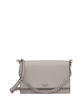 cameron-convertible-leather-crossbody by kate-spade-new-york
