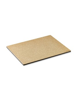 "epicurean-cutting-board,-natural,-14-1_2""-x-11-1_4"" by williams---sonoma"