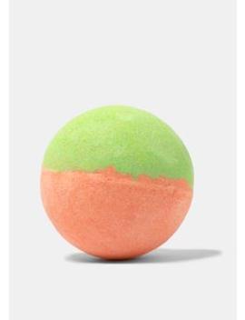 a2o-lab-bath-f-bomb:-mangotini by miss-a