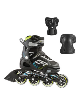 bladerunner-phaser-combo-junior-inline-skates by sport-chek
