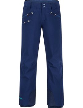 Slopestar Pants   Girls by Marmot
