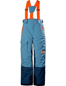 No Limits Pant   Big Kids by Helly Hansen