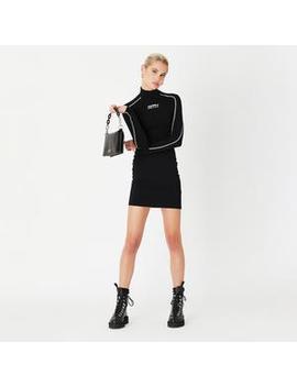 kith-women-sienna-crossbody-leather-bag by kith-women