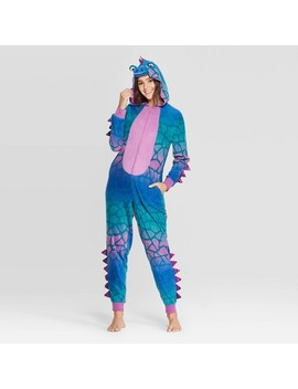 womens-dinosaur-family-union-suit by shop-this-collection