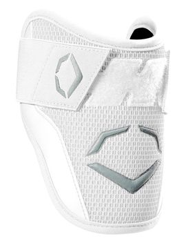 Evo Shield Pro Srz Batter's Elbow Guard by Evo Shield