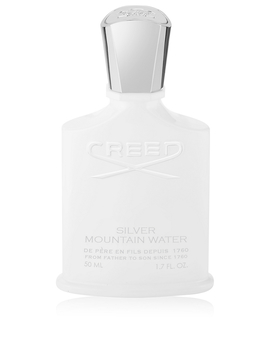 silver-mountain-water-eau-de-parfum by holt-renfrew
