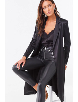 satin-duster-jacket by forever-21