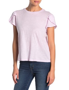 latte-t-shirt by free-people