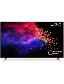 "vizio-m-series-quantum-m558-g1-55""-class-hdr-4k-uhd-smart-quantum-dot-led-tv by vizio"