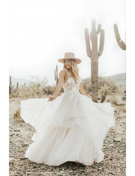 wtoo-by-watters-valera-gown by wtoo-by-watters