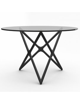 colton-star-dining-table by modern-rustic-interiors