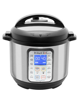 instant-pot-smart-wi-fi-pressure-cooker---6qt by best-buy