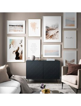 wall-art-canvas-painting-colorful-desert-rock-mountain-quotes-nordic-posters-and-prints-wall-pictures-for-living-room-decoration by aliexpresscom
