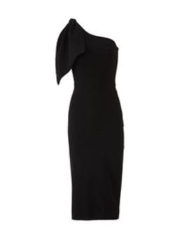 tiffany-sheath by dress-the-population