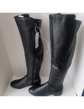 a-new-day-breanna-womens-tall_long-boots-newnwt by a-new-day