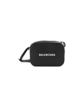 xs-everyday-camera-bag by balenciaga