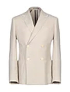 blazer by cc-collection-corneliani