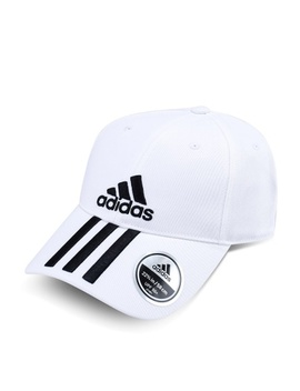 adidas-6p-3s-cap-cotton by adidas