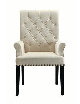 dining-chair by coaster-company