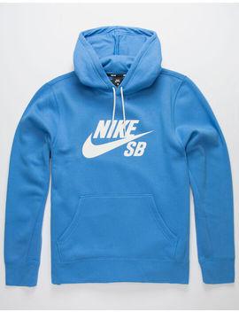 nike-sb-icon-ocean-mens-hoodie by nike-sb