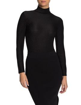 metallic-bodysuit by blanknyc-denim