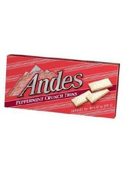 andes-peppermint-crunch-holiday-tray---467oz by andes