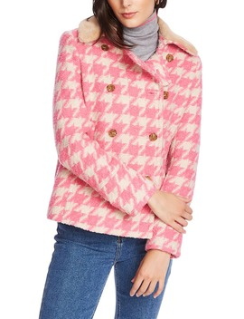 houndstooth-peacoat by court-&-rowe