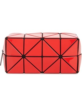 lucent-gloss-pouch by bao-bao-issey-miyake