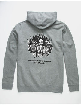 last-call-co-low-places-mens-hoodie by tillys