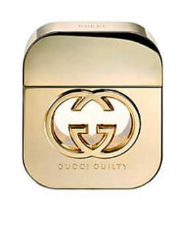 guilty-eau-de-toilette by gucci