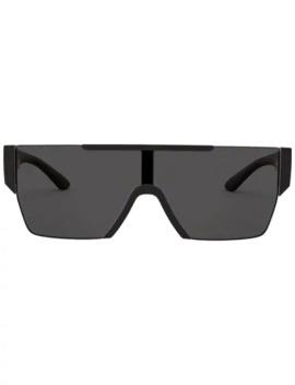 be4291-sunglasses by burberry-eyewear