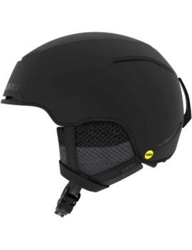 giro-adult-jackson-mips-snow-helmet by giro