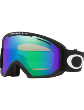 Oakley Adult O Frame 2.0 Xl Snow Goggles by Oakley