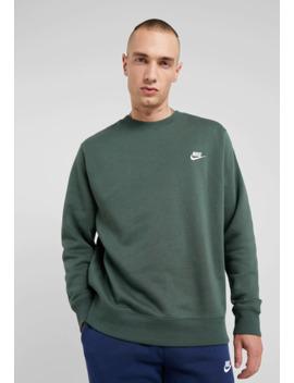 club---sweatshirts by nike-sportswear