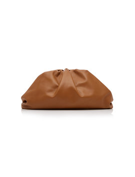 the-pouch by bottega-veneta