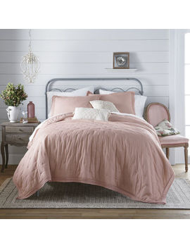 jcpenney-home-cara-quilt by jcp-home