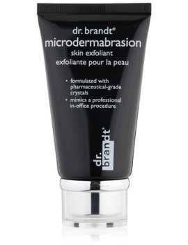 dr-brandt-microdermabrasion-skin-exfoliant,-2-fl-oz by dr-brandt