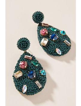 deepa-tia-drop-earrings by deepa