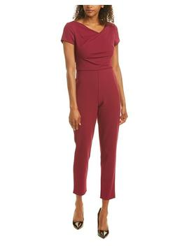 adrianna-papell-jumpsuit by bluefly