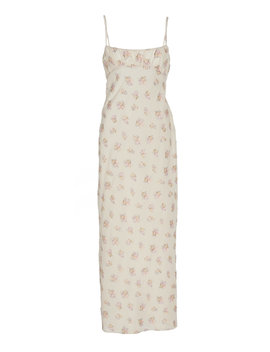 dressed-in-best-floral-embroidered-cotton-blend-midi-dress by maggie-marilyn