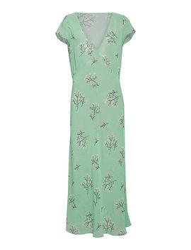 zoe-floral-print-chiffon-midi-dress by bernadette-antwerp