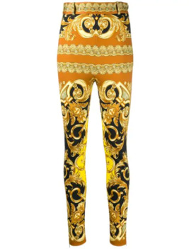 high-waist-baroque-trousers by versace